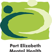 Port Elizabeth Mental Health Logo