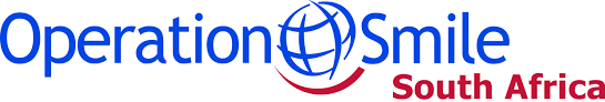Operation Smile South Africa Logo