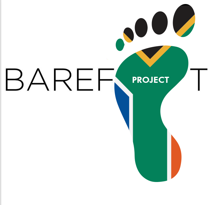 The Barefoot Project