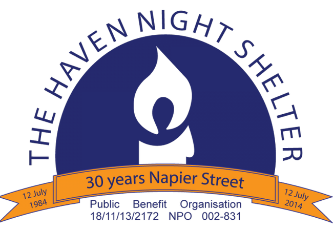 Berman Brothers for The Haven Night Shelter