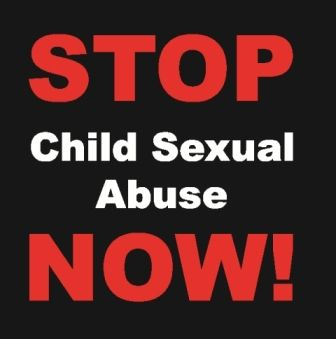 PATCH / Helderberg Child Abuse Centre Thumb Image