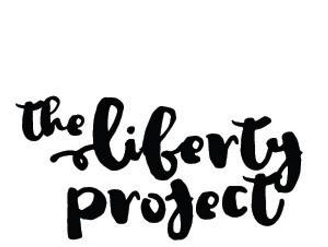 Al & Mel Serve The Liberty Project