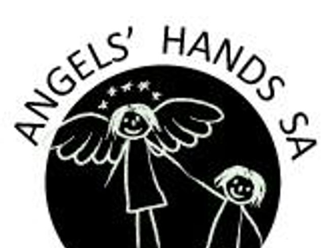 Angels Hands Non Profit Charity SA