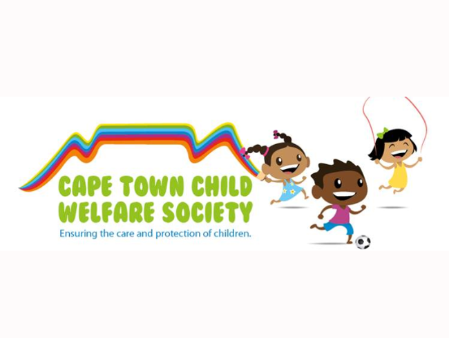 Cape Town Child Welfare