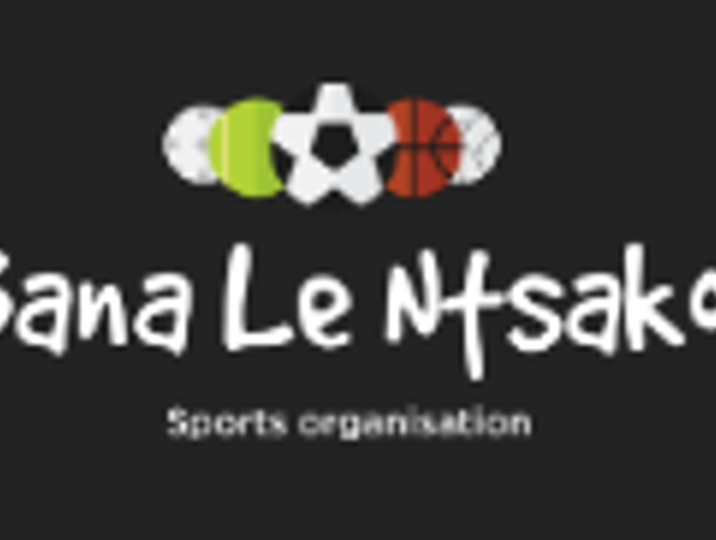 Bana Le Ntsako Sports Organization