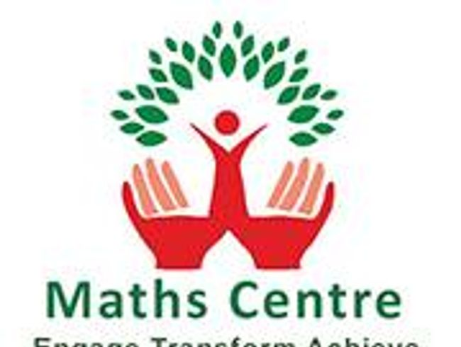 Maths Centre Incorporating Sciences