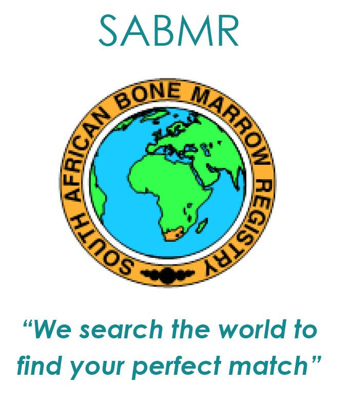 The South African Bone Marrow Registry