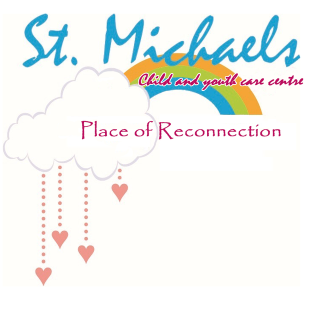 St Michael's Child and Youth Care Centre Logo