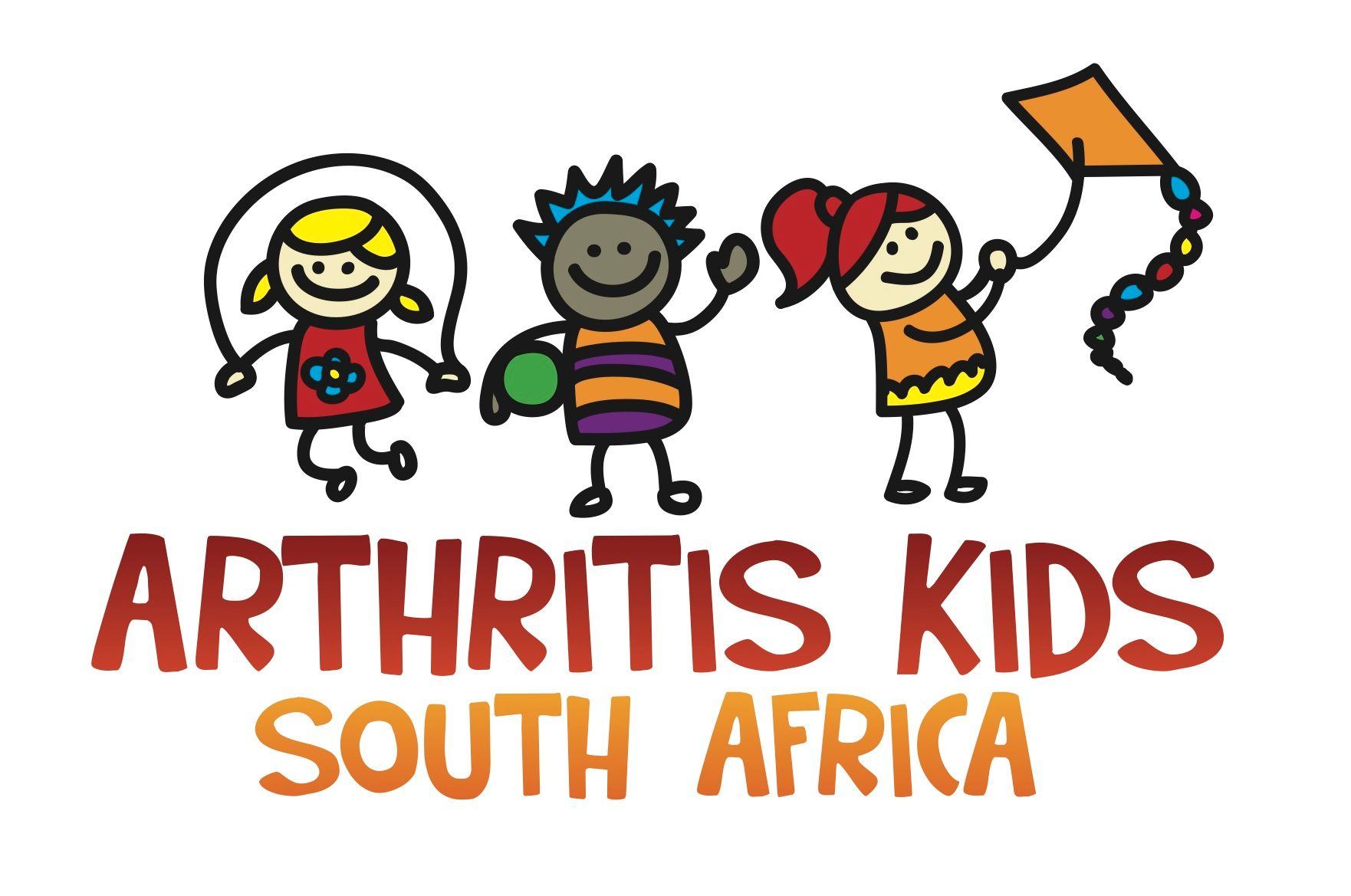 Arthritis Kids South Africa Thumb Image