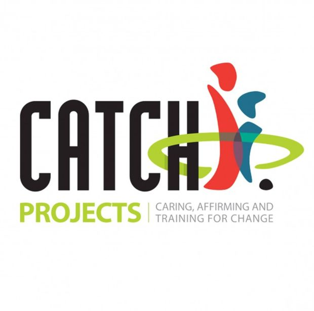 CATCH Projects Logo