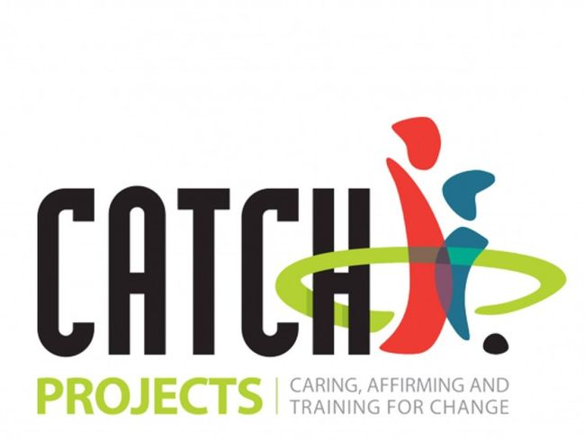 CATCH Projects
