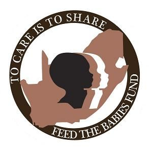 Feed the Babies Fund Thumb Image