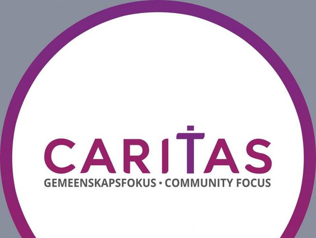 Caritas Community Focus NPC
