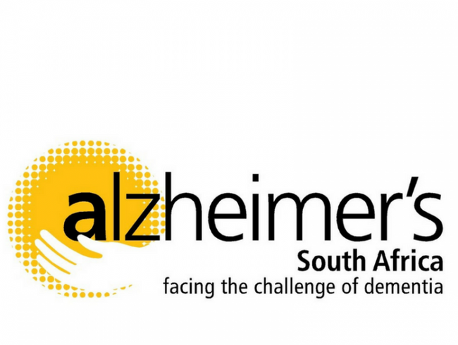 Alzheimer's South Africa (KZN)