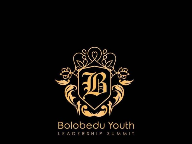 Bolobedu Youth Leadership Summit