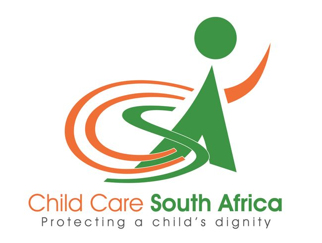 Child Care South Africa