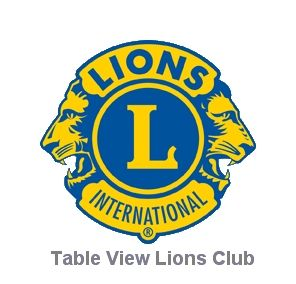 Lions Club of Table View Thumb Image