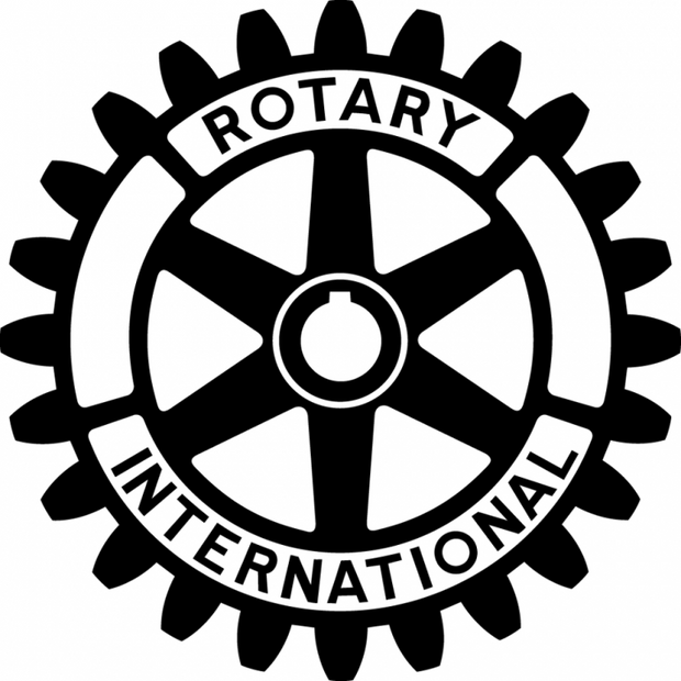 Rotary Satellite Club of Morningside - Young Professionals of Sandton Logo
