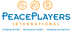 PeacePlayers International - South Africa Thumb Image