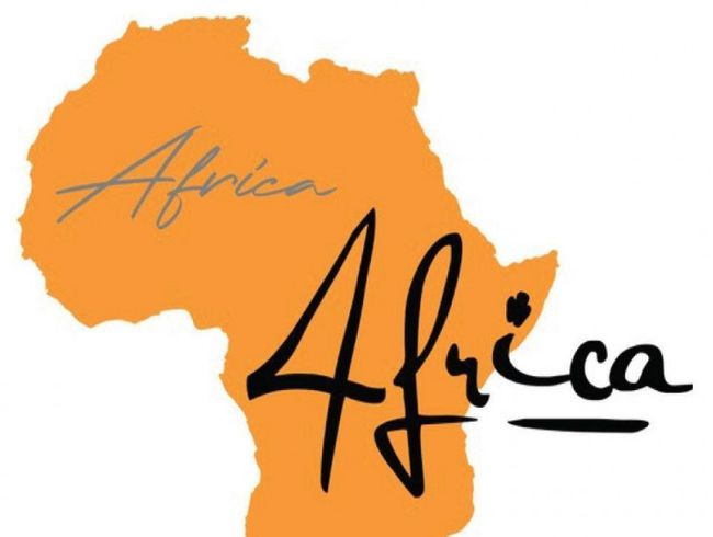 Africa For Africa Conservation Alliance