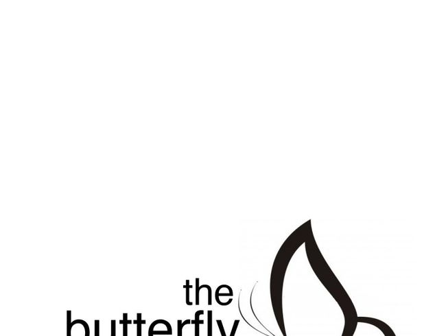 Butterfly Foundation NPC