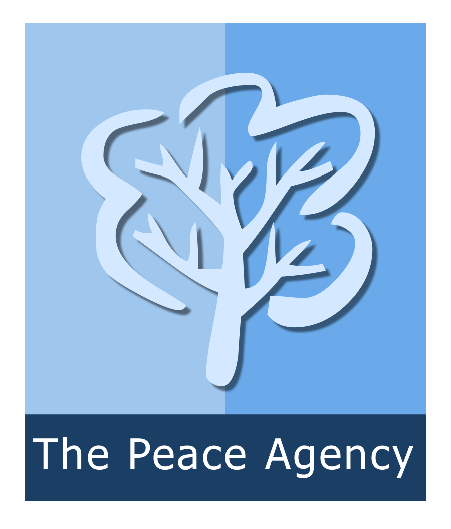 The Peace Agency Thumb Image