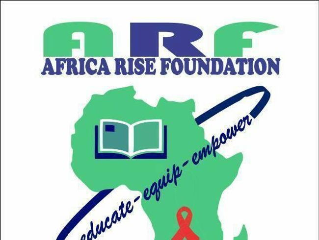 Africa Rise Foundation Trust
