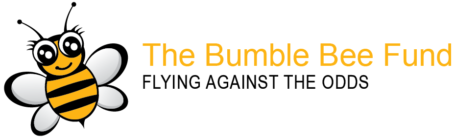The Bumble Bee Fund Thumb Image