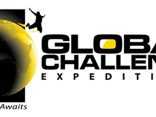 Bennie Willemse Global Challenge Cause