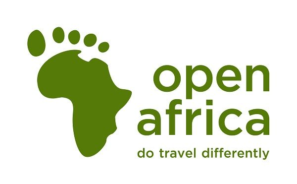 OPEN AFRICA Thumb Image