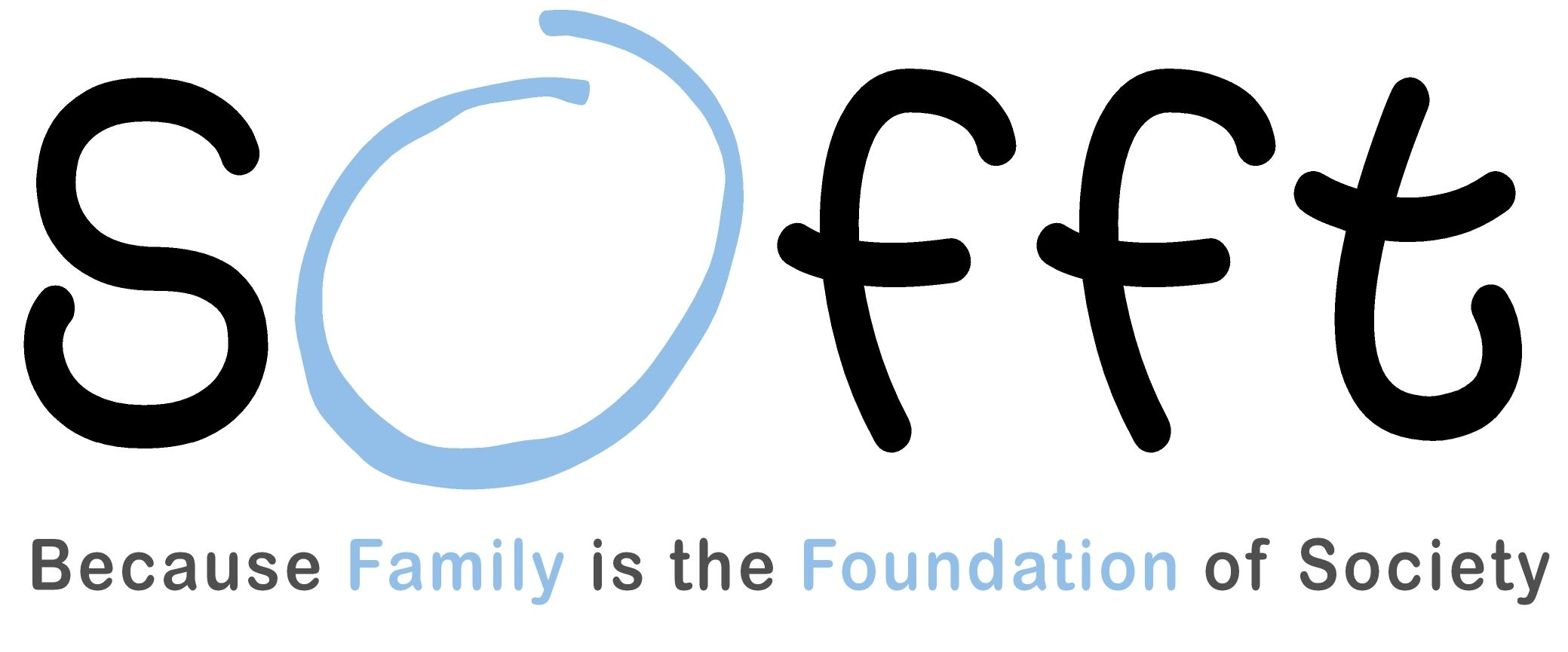 Save Our Families Foundation Thumb Image