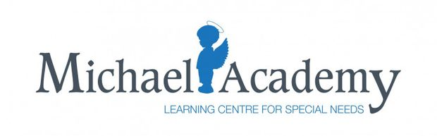 Michael Academy - Learning Centre for Special Needs Logo