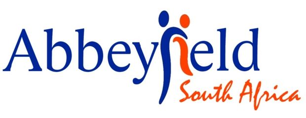 Abbeyfield Society of South Africa Logo