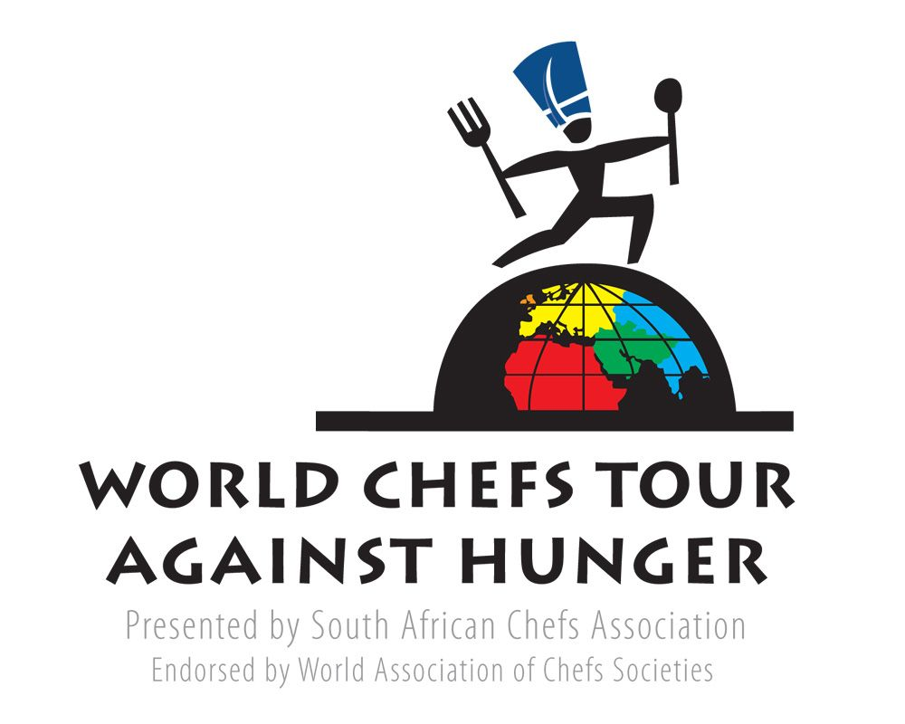 World Chefs Tour Against Hunger Thumb Image