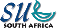 Scripture Union South Africa Thumb Image