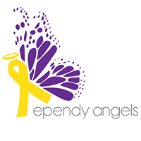 Ependy Angels Logo