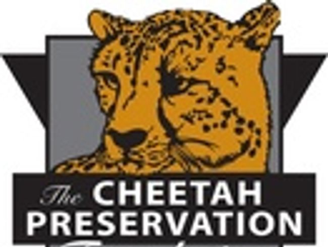 Cheetah Preservation Foundation