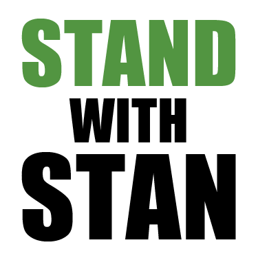 Stand With Stan Thumb Image