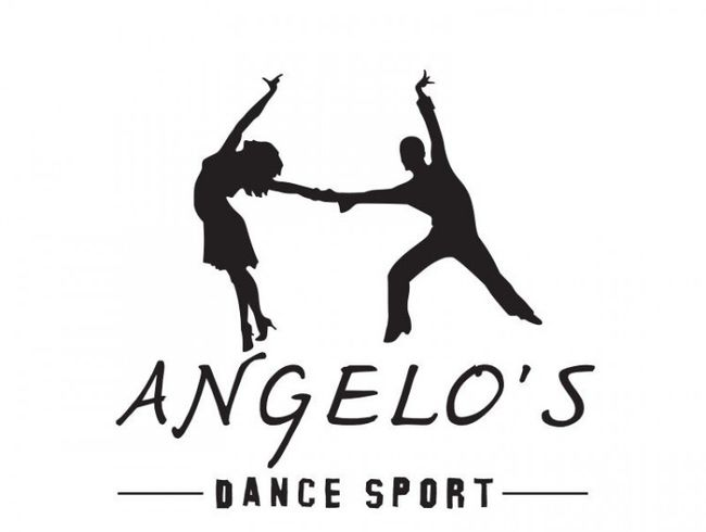 Angelo Dancesport Cause