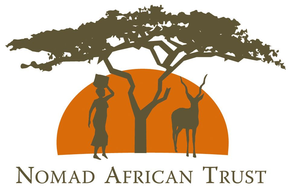 Nomad African Trust Thumb Image