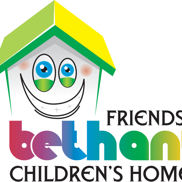 Friendship Bethany Childrens Home and Childcare Logo
