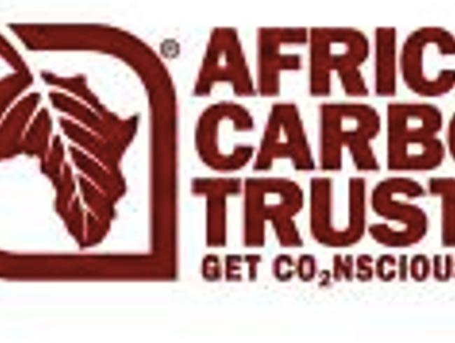 African Carbon Trust