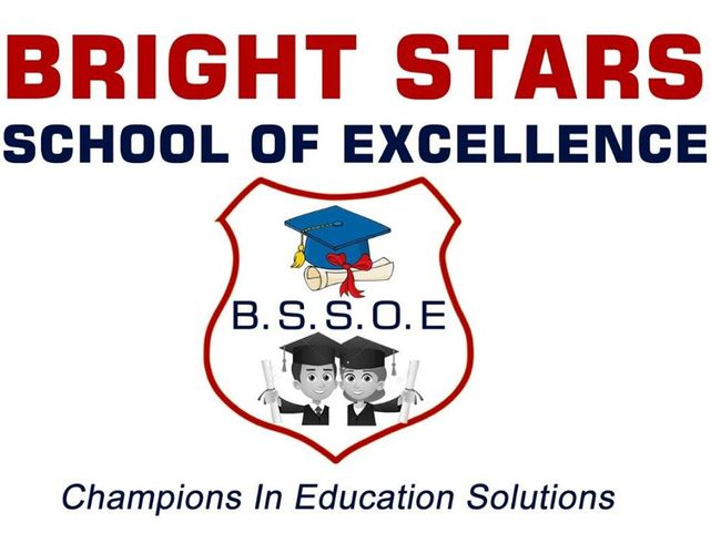 Bright Stars School Of Excellence