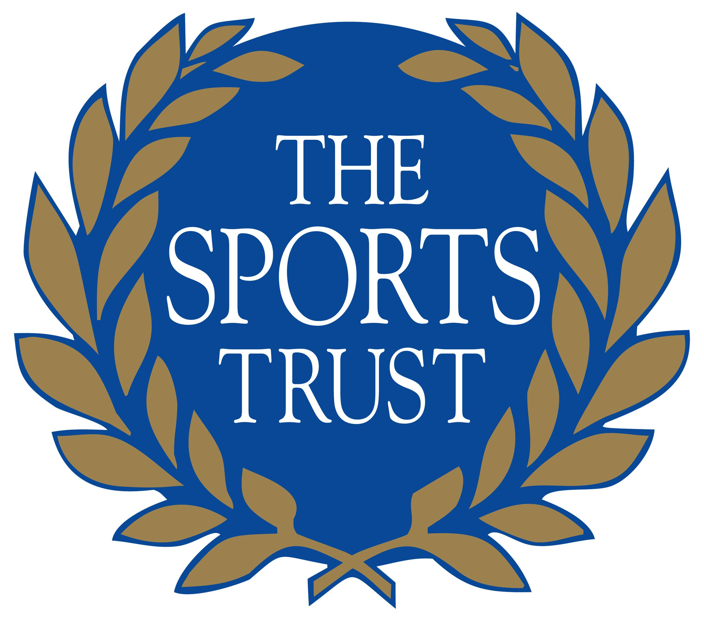 The Sports Trust Thumb Image