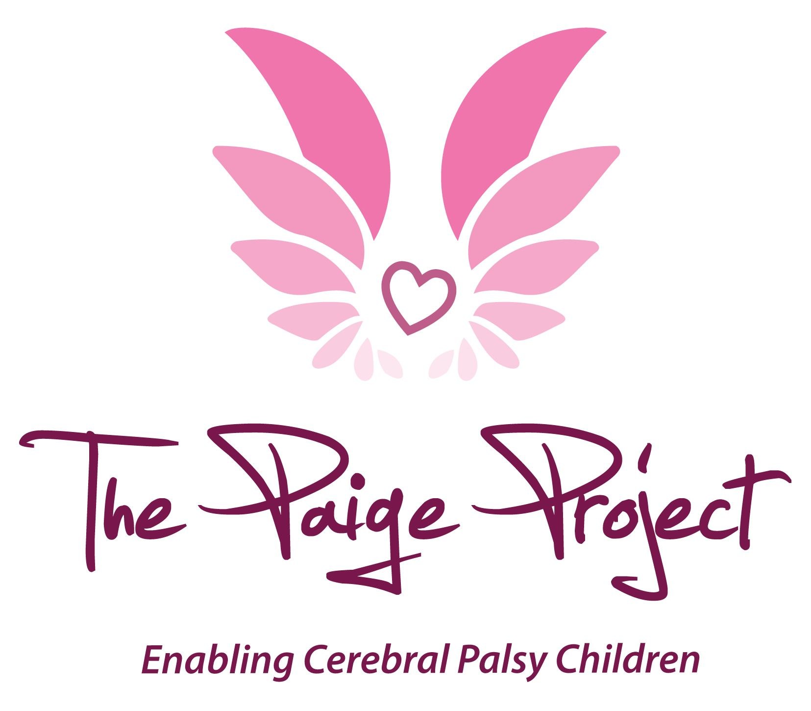 The Paige Project Thumb Image