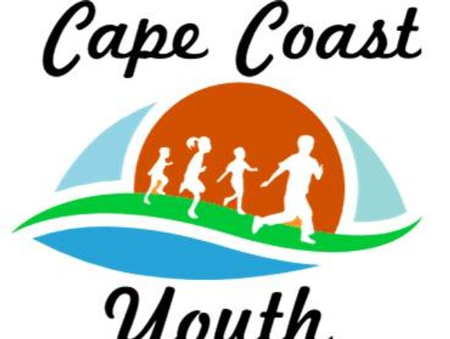Cape Coast Youth