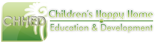 CHILDRENS HAPPY HOME EDUCATION Thumb Image
