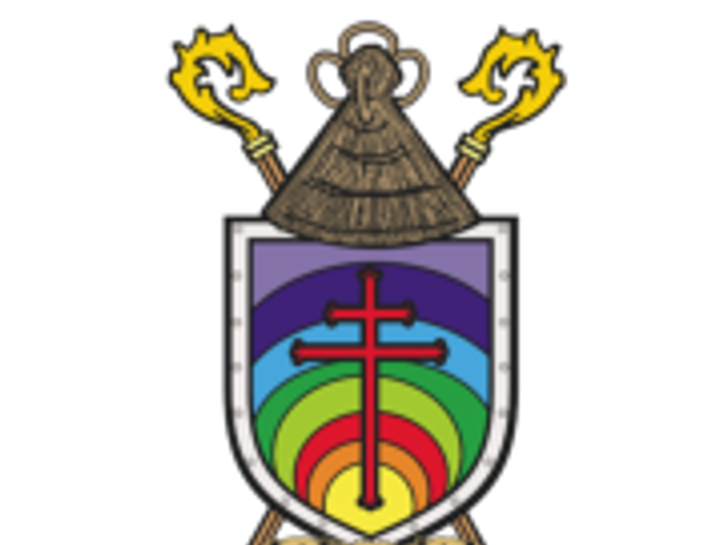 Archdiocese of Johannesburg