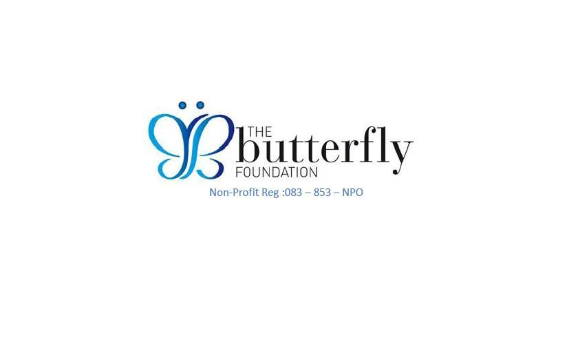 The Butterfly Foundation Thumb Image