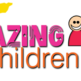 Amazing Grace Children's Home Logo